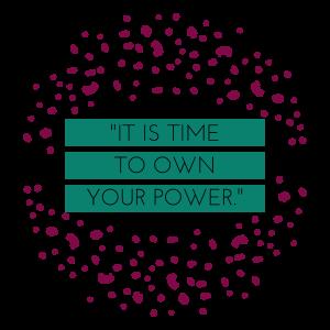 ownyourpower-2091-45790_1